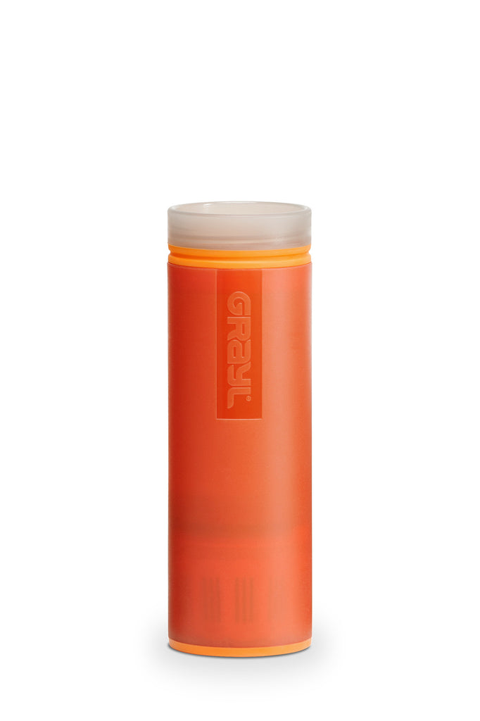 Ultra Light Purifier Bottle - Simply The Best Water bottle