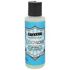 BuggyLOVE Organic No-Wash Stain Remover
