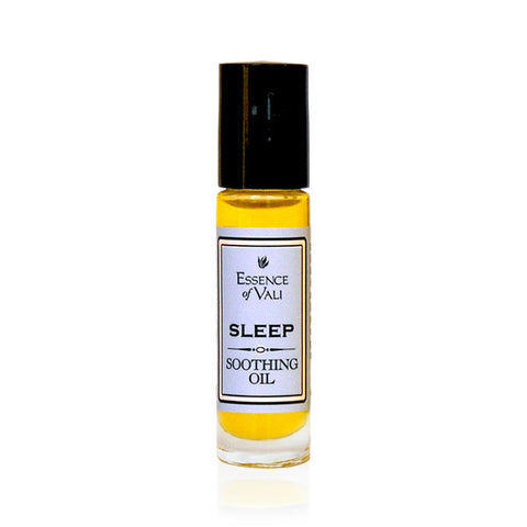 Sleep Soothing Oil