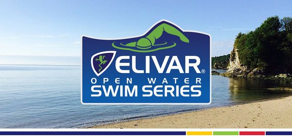 ELIVAR OPEN WATER SWIM SERIES – 2015