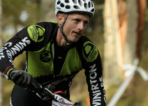 Julian Rider | MTB & Road Endurance Cyclist