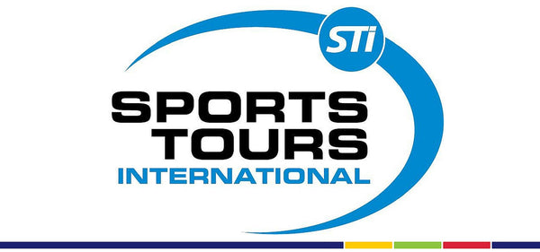 SPORTS TOURS INTERNATIONAL AND ELIVAR SPORTS NUTRITION TEAM UP