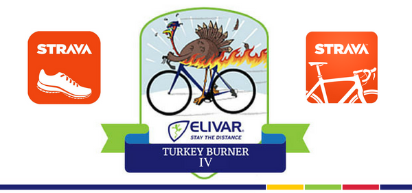 Turkey Burner IV - The Winners