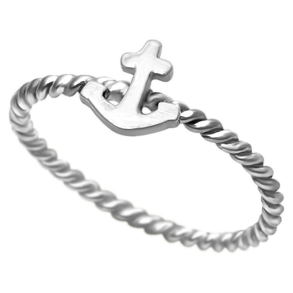 R-2051 Anchor Ring