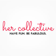 Her Collective