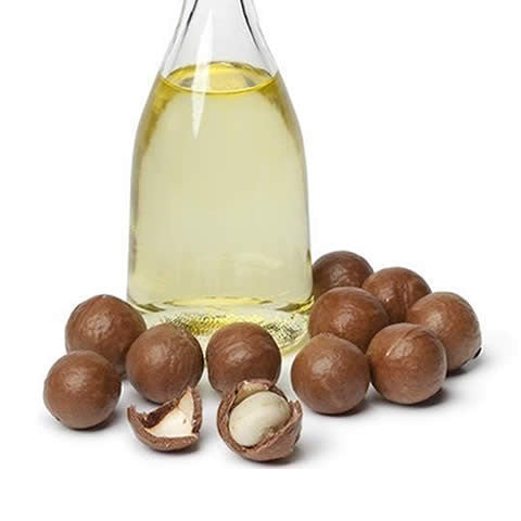 The Truth About Macadamia Oil – it's a Seed Not a Nut!