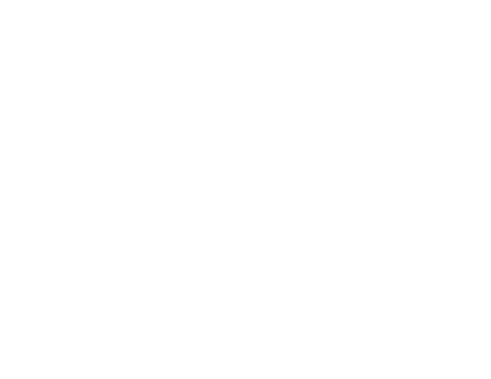 theringer