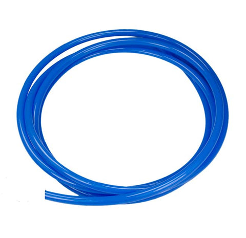 Replacement Pressure Hose for Gunther's Water Cooled Drilling Systems.