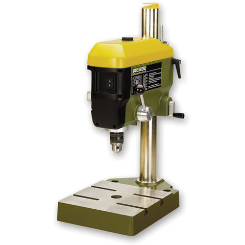 Proxxon TBH II Basic Drill Press