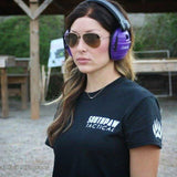 Southpaw Tactical T-shirt