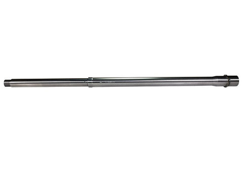 "ODIN WORKS 6.5 Grendel/LBC Barrel 20"" Rifle"