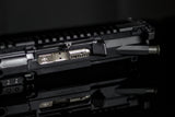 "SOUTHPAW TACTICAL CUSTOM AR15 UPPER 16"" LEFT HANDED"