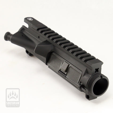 PHASE 5 A3 FLAT TOP COMPLETE UPPER RECEIVER