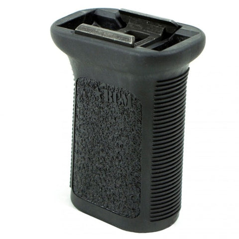 BCM VERTICAL GRIP MOD 3, PICATINNY, BLACK