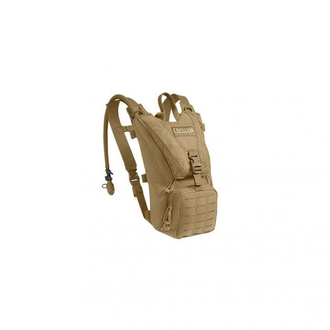 CAMELBAK AMBUSH BACKPACK - COYOTE