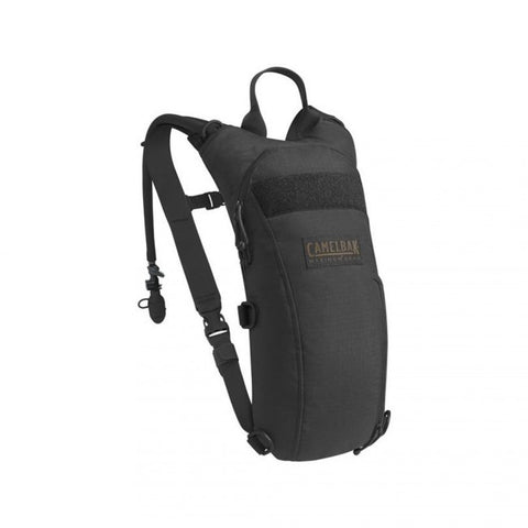 CAMELBACK THERMOBAK 3L - BLACK