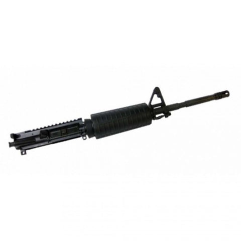 "CMMG UPPER GROUP, 5.56, 16"" HF, M4  ***CLOSEOUT***"