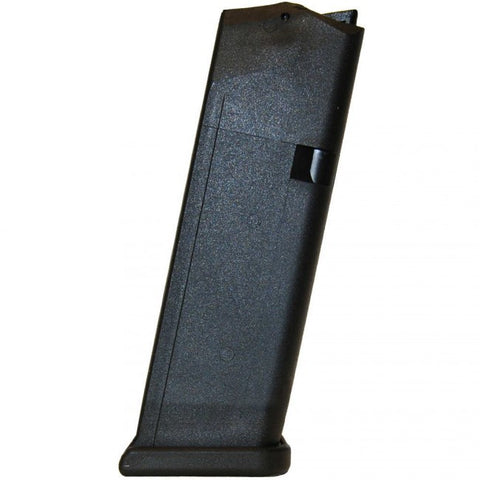 GLOCK 19 9MM - 15RD MAGAZINE