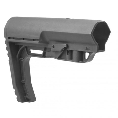 MISSION FIRST TACTICAL BM STOCK RESTRICTED MILSPEC
