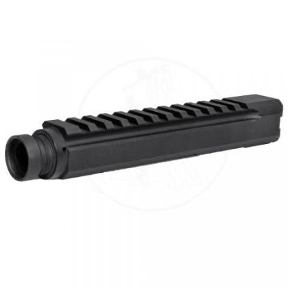 Troy Industries AK-47 BATTLERAIL - TOP BLK
