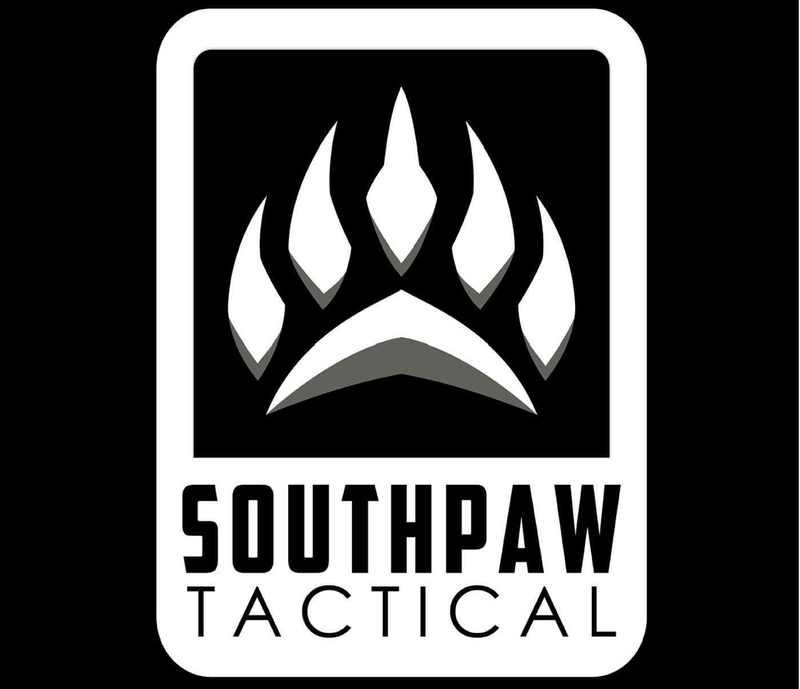 Southpaw Tactical