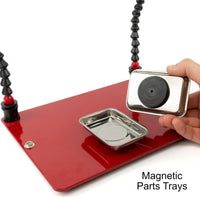 Mag Hand Professional Workstation V2