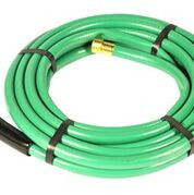 1782 Ultra Drainage Hose for Rack Sump & Drip Diverter, Optional Accessory