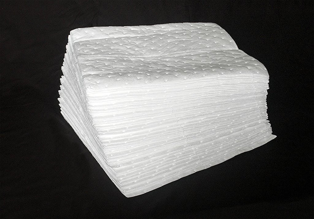 3305 Replacement Sorbent Pad, For Standard Ultra-Oil Mop (Pack of 50)