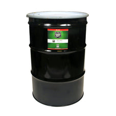 UltraTech 4008 Ultra Ever Dry Bottom Coat, 50 Gallons