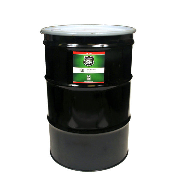 4009 Ultra Ever Dry Top Coat, 50 Gallons