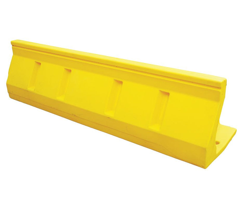 8762 Ultra Containment Wall - 2' STRAIGHT SECTION
