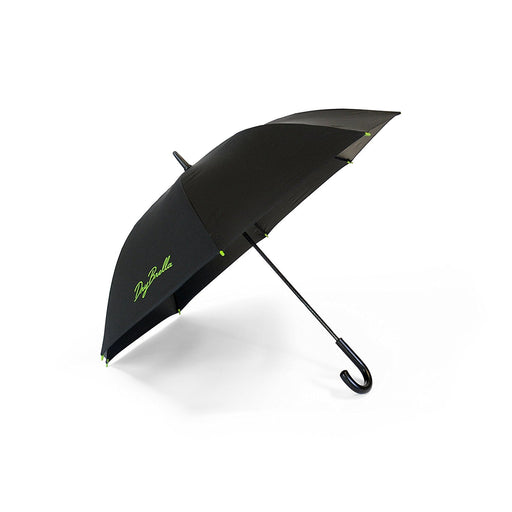 0202 DryBrella, Stick Model, Auto Open/Close Water-repellent Umbrella