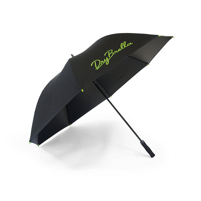 0204 DryBrella, Golf Model Model, Auto Open/Close Water-repellent Umbrella
