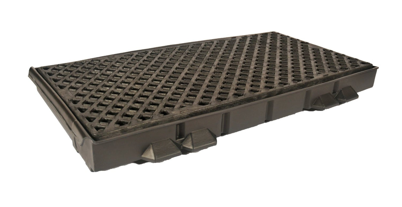9573 Grate, For Side Pan