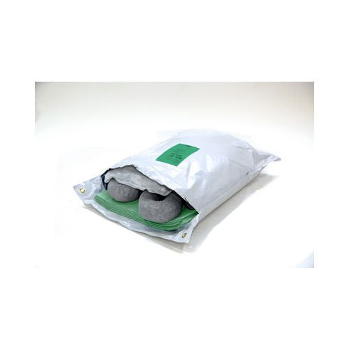 da0ee38d 411001 Grab & Go Universal Std. Vehicle Spill Kit, 6 Gal. — www ...