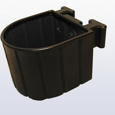 Thor Spill Products Mbz Industrial Inc Thor Spill