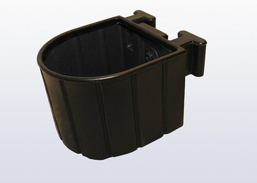 1160 Ultra-Bucket Shelf for Ultra IBC Spill Pallet Plus