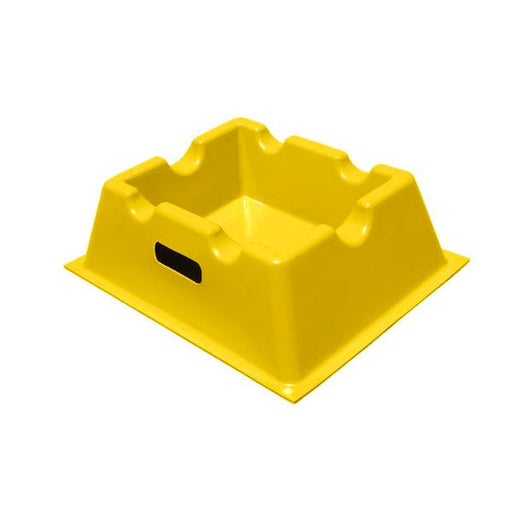 5300 Ultra-LINE Pipe Tray, Yellow