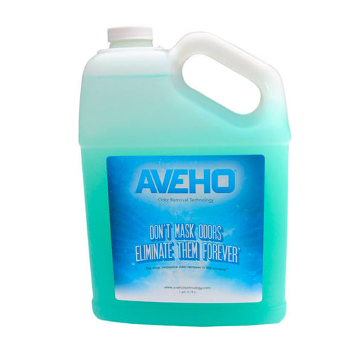 4607 Aveho Odor Removal Technology, 5 gal Refill