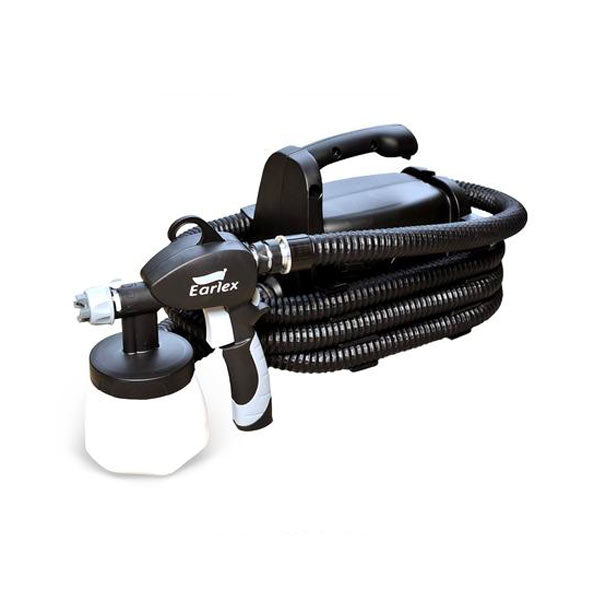 4120 Power Sprayer, 120V, North America Version (IncludinG Canada & Mexico)