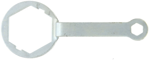 "0464 Ultra Spill Deck Wrench For 3/4"" Fittings, Steel"