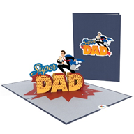 Father's Day Message Ideas: What To Write In A Father's Day Card