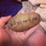 Mail A Custom Anonymous Potato