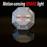 LucidBRAKE Supreme Brake Light - LucidBrakes - 2