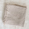 Serviettes - Linen from Sweden