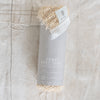 Japanese Kenaf Body Wash Towel - The Lost + Found Department
