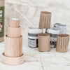 Burgon & Ball Eco Pot Maker