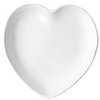 Carron Paris Ceramic Heart - The Lost + Found Department