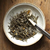 Bellocq Tea New York - No.09 The White Duke - The Lost + Found Department