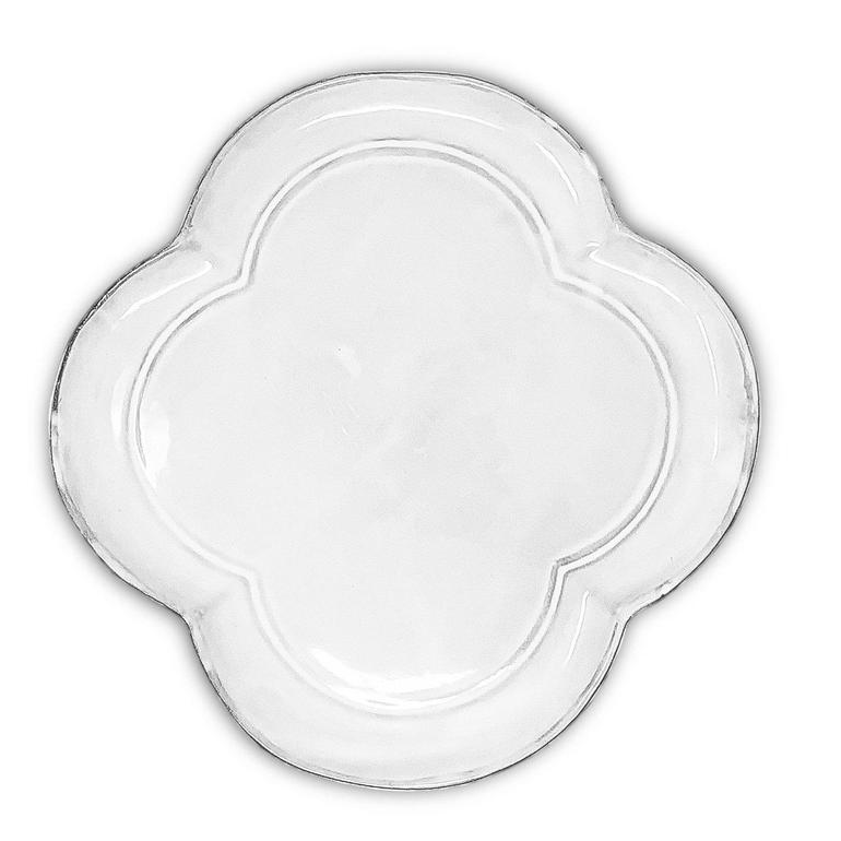Carron Mademoiselle Plates - The Lost + Found Department